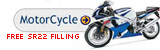 Motorcycle Ontario Insurance
