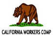 Work Compensation Oxnard Insurance